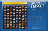 fastfoodfiasco-thumb.png