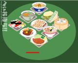 foodmemory-thumb.png