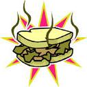 Manteidoces