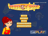perfectpizza-thumb.png