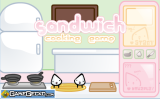 sandwichcookinggame-thumb.png